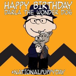DARLA-BIRTHDAY-PEANUTS-WEB