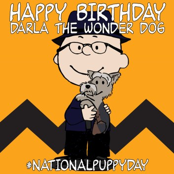 DARLA-BIRTHDAY-PEANUTS-WEB