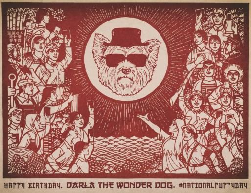 DARLA-CHINESE-BIRTHDAY-WEB