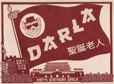DARLA-CHINESE-BIRTHDAY-WEB-B again