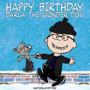 DARLA-PEANUTS-DANCING-birthday-web