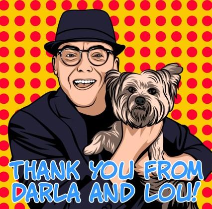 DARLA-POP-ART-WEB