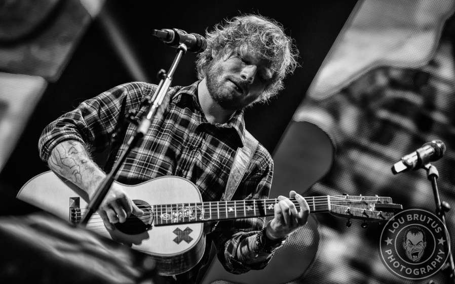 ED-SHEERAN-DC-2015-002-WEB
