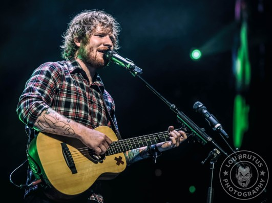 ED-SHEERAN-DC-2015-003-WEB
