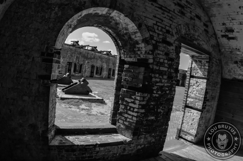 FortMacon-020-WEB