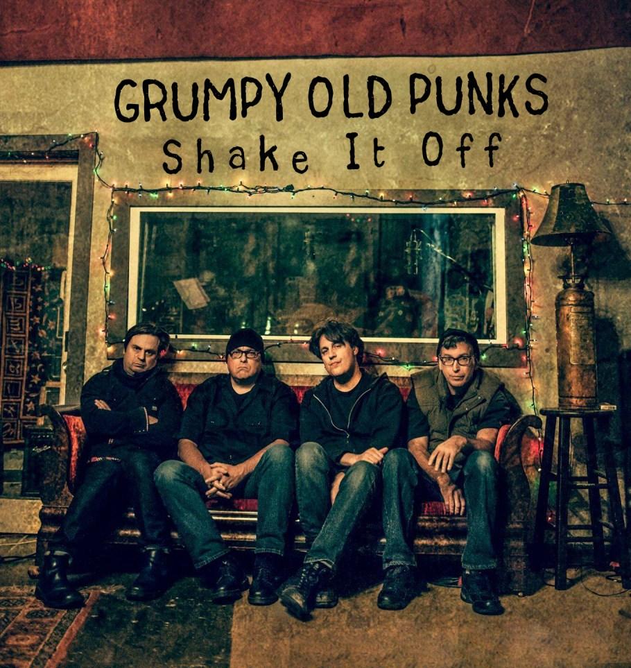 gop-shake