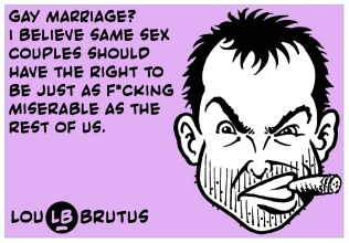 lb-gay-marriage