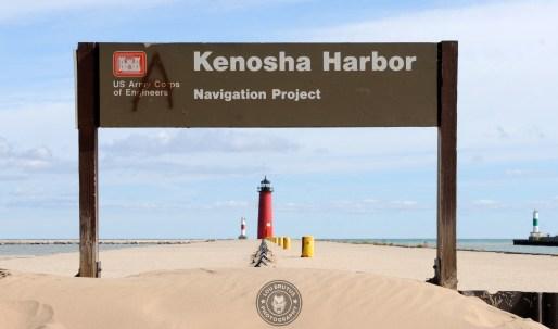 LH-kenoshaharbor01-WEB