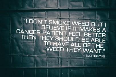 meme-420-cancer