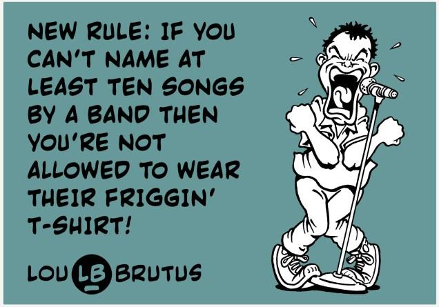 meme-band-t-shirt