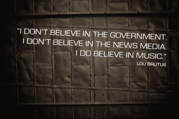 meme-believe-in-govt