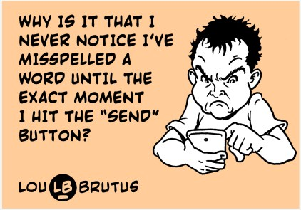 meme-brutus-send-button
