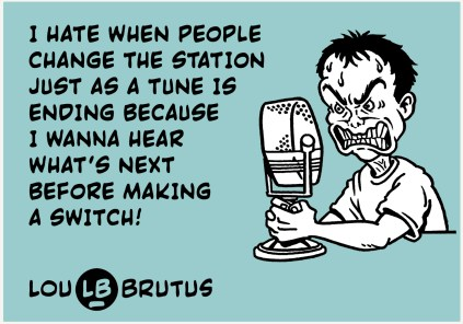 MEME-BRUTUS-STATION-CHANGE