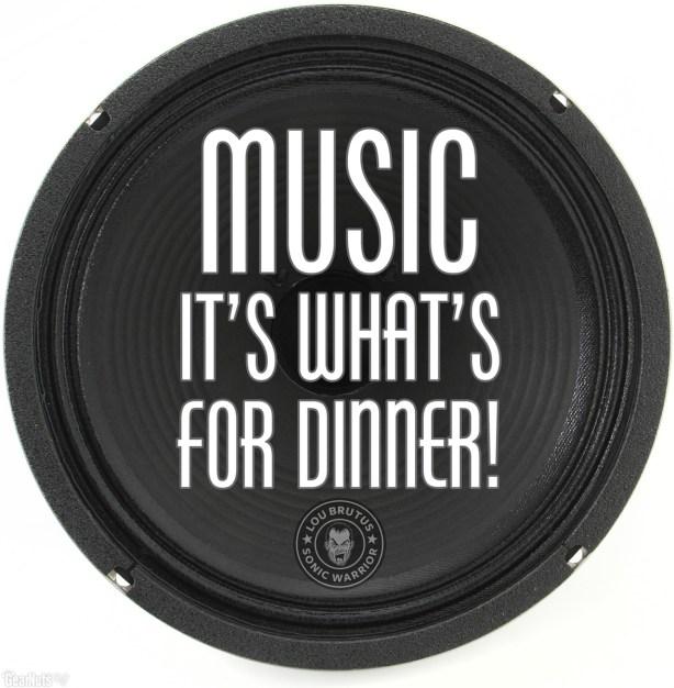 MEME-DINNER-WEB
