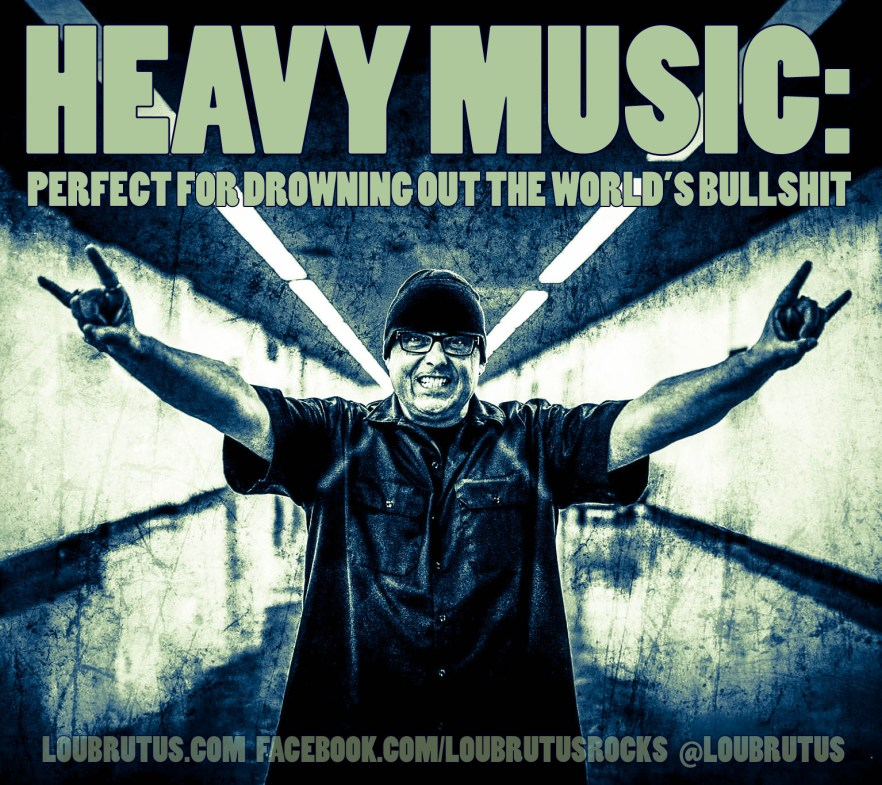 meme-heavy-music
