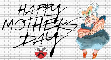 meme-mothers-day-wall