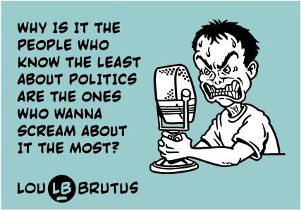 meme-politics-scream