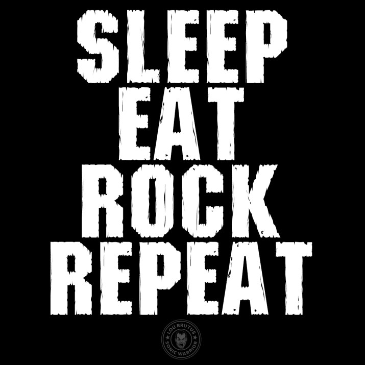 meme-sleep-eat-rock-repeat-web