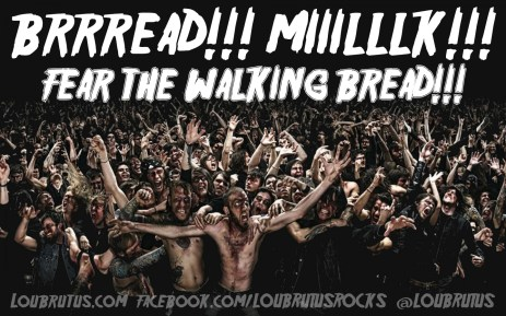 meme-walking-bread-web
