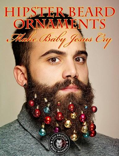 MEME-beard-baubles-WEB