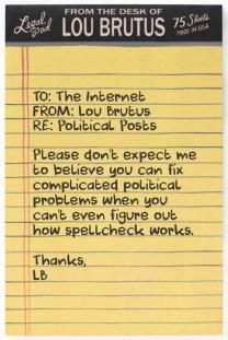 notepad-spellcheck