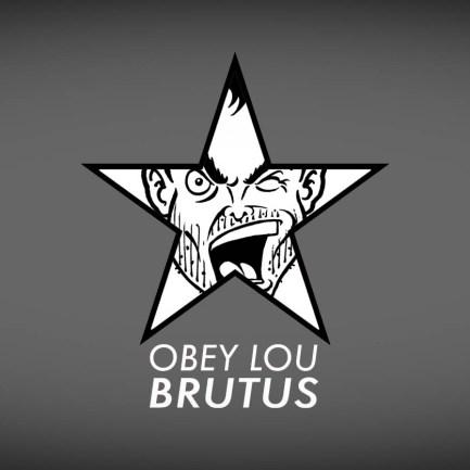 OBEY SQUARE