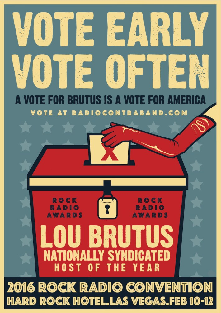 RADIO-VOTE-POSTER-WEB