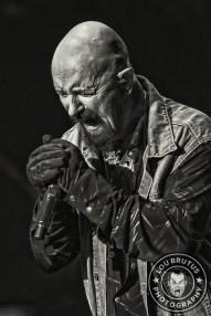 RF2015-BRUTUS-Judas-Priest-002-web