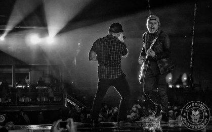 RF2015-SHINEDOWN-004-WEB