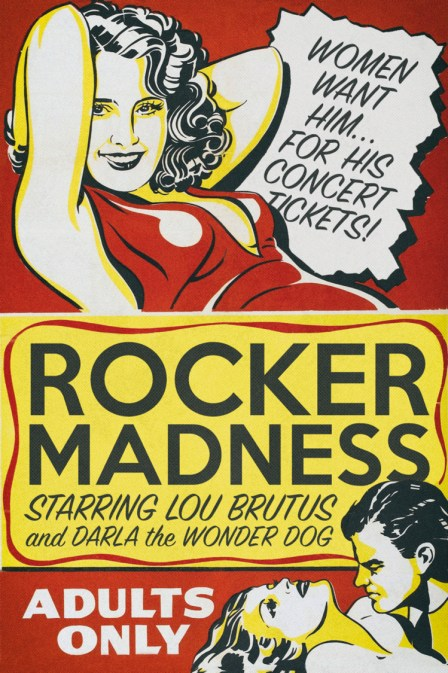 ROCKER-MADNESS-final-web
