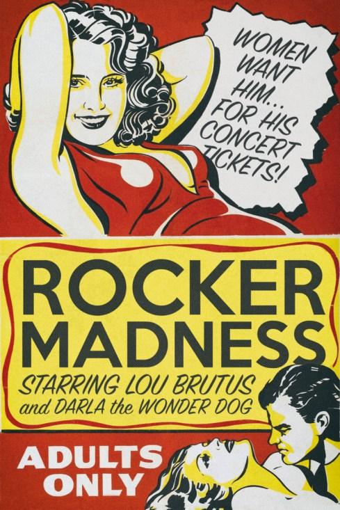 ROCKER-MADNESS-final-web