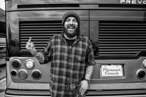 ROTR-2017-006-SEETHER-1-WEB