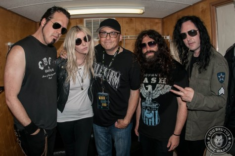 ROTR2015-BRUTUS-PRETTY-RECKLESS-WEB