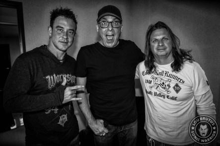 RockAllegiance-025-web
