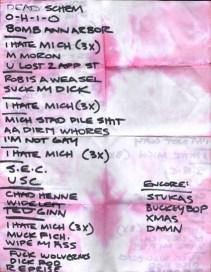 setlist-2010-web
