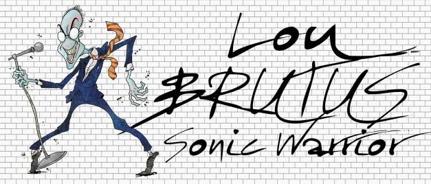wall-art-a-web