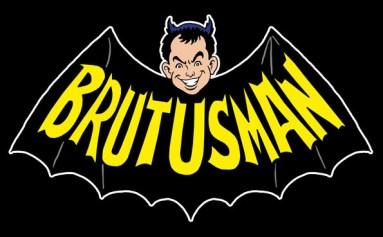 brutusman_color_wallpaper