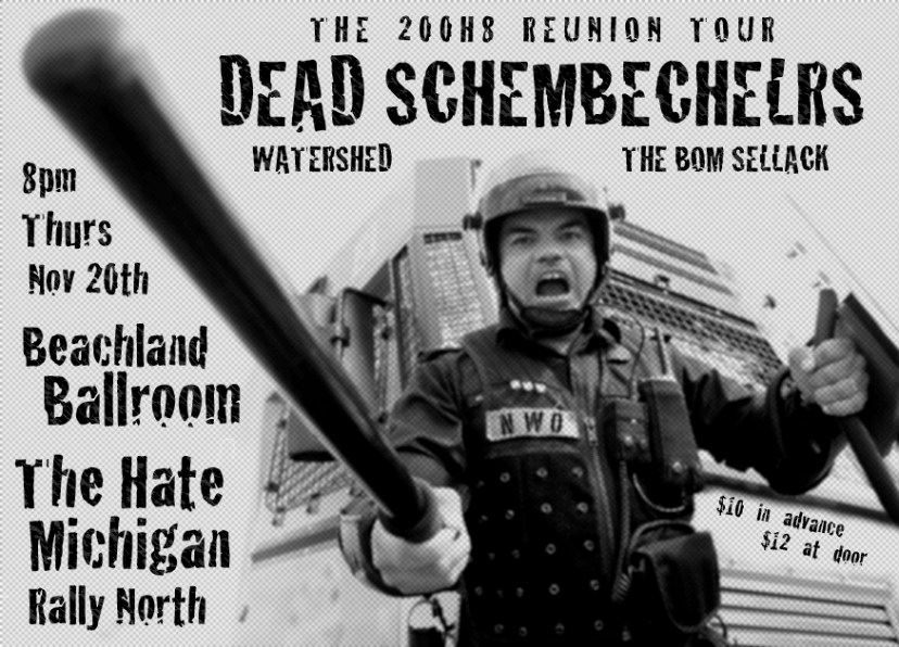 cleveland-dead-schembechlers