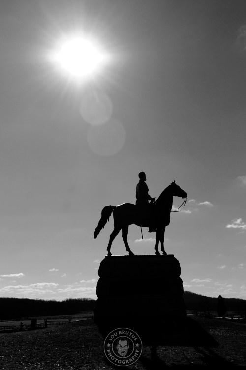 gettysburg 03
