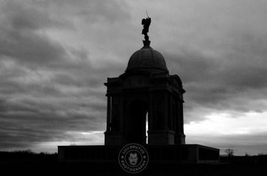 gettysburg2012 30
