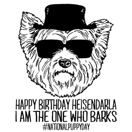 heisendarla-birthday