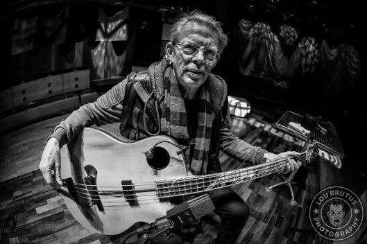 hot-tuna-004-WEB
