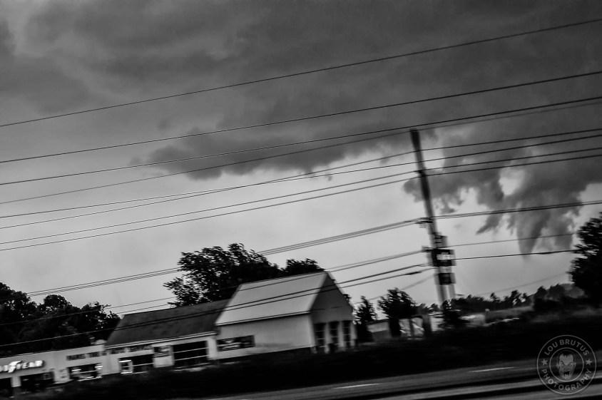 lh-absecon-005-tornado