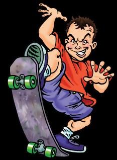 macbain-skateboard-master