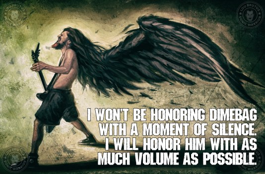 meme-dimebag-wings-web