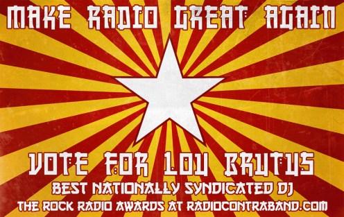 radio-flag
