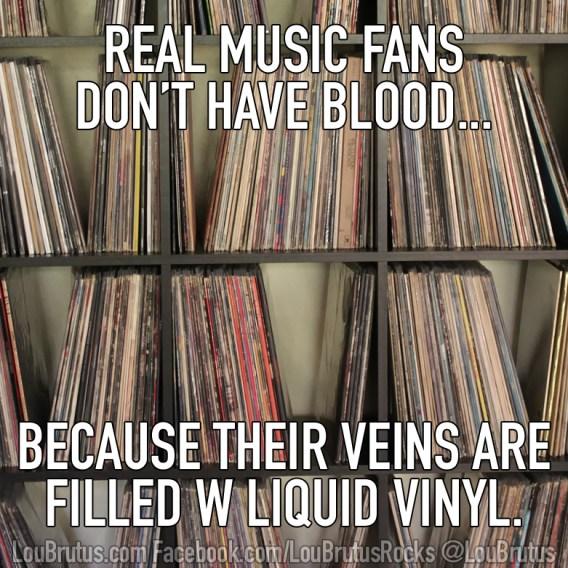 vinyl-blood-web