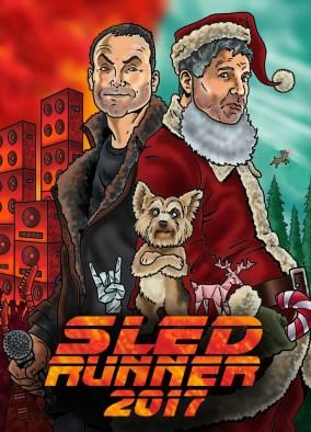 2017-BRUTUS-CHRISTMAS-SLED-RUNNER-FINAL-WEB
