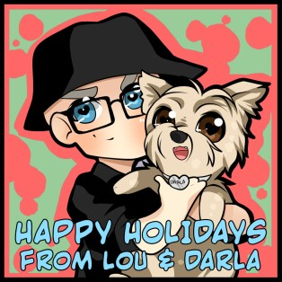 BRUTUS-DARLA-HAPPY-HOLIDAYS