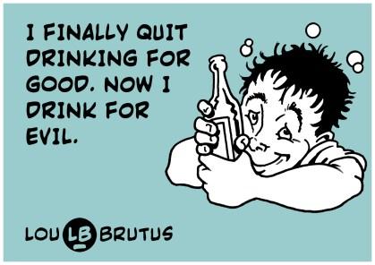 BRUTUS-MEME-DRINK-FOR-GOOD